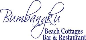 Bumbangku Beach Cottage